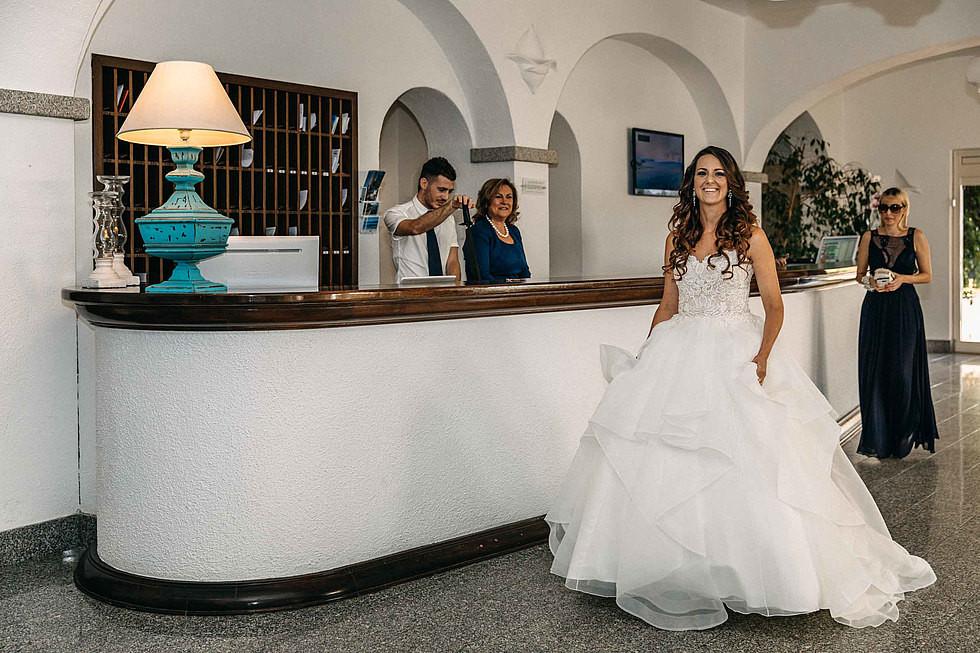 Gabbiano Azzurro Wedding Photographer_33