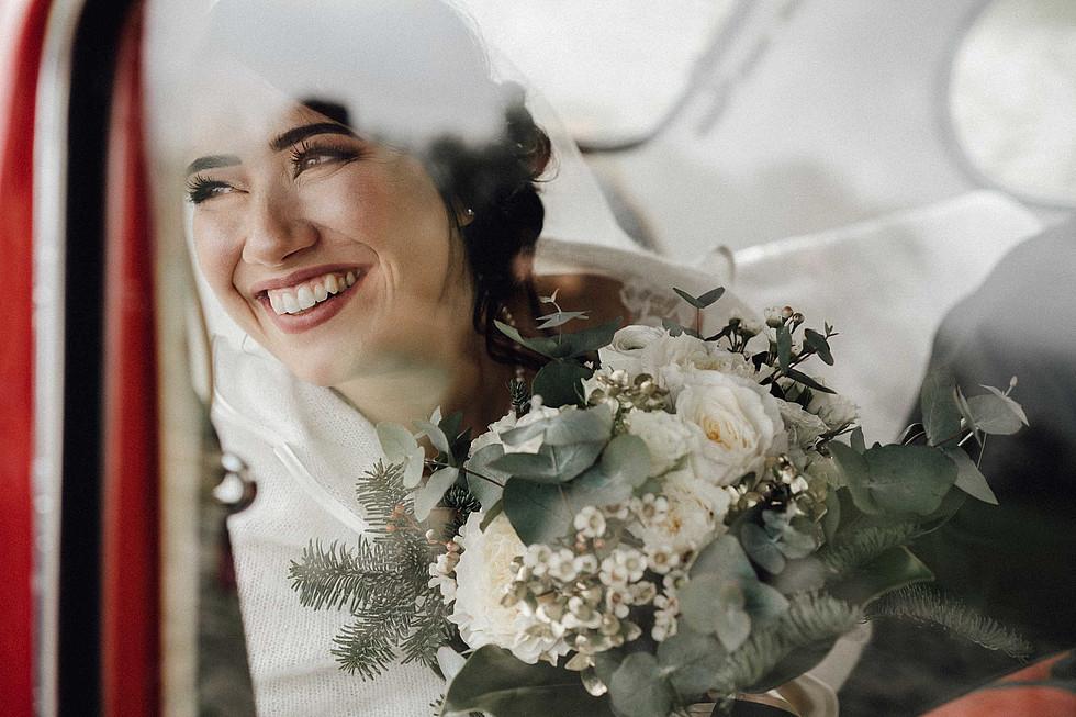 Matrimonio invernale tema Natale_23.jpg