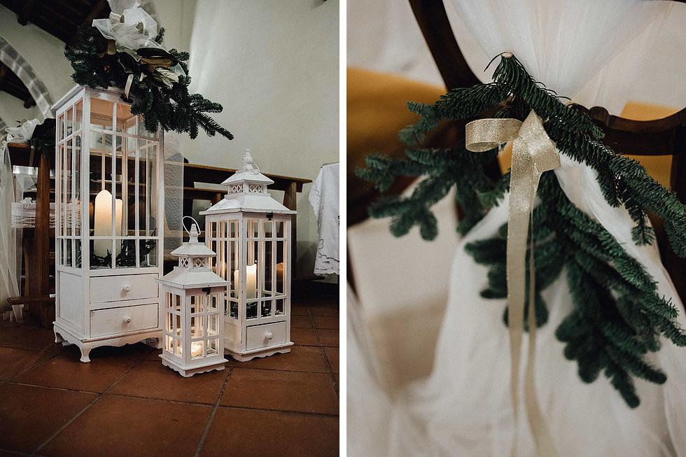 Matrimonio invernale tema Natale_28.jpg