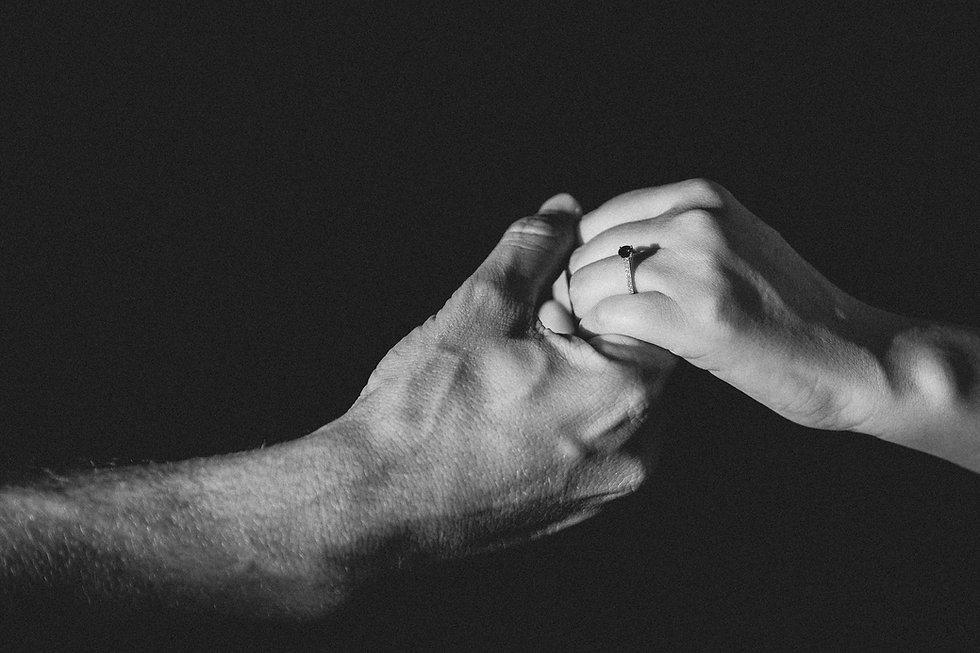 Sardinia Wedding Proposal