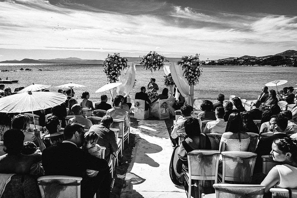 Gabbiano Azzurro Wedding Photographer_40