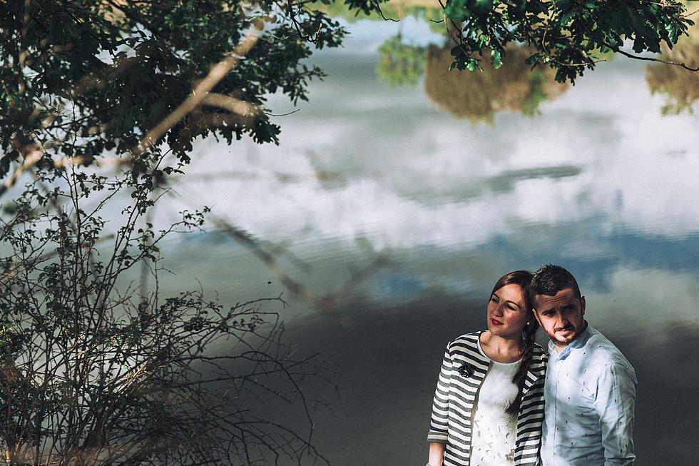Claudio e Francesca prewedding_2_17.jpg