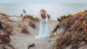 Sardinia wedding photographer.jpg