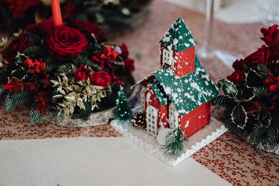 Matrimonio invernale tema Natale_46.jpg