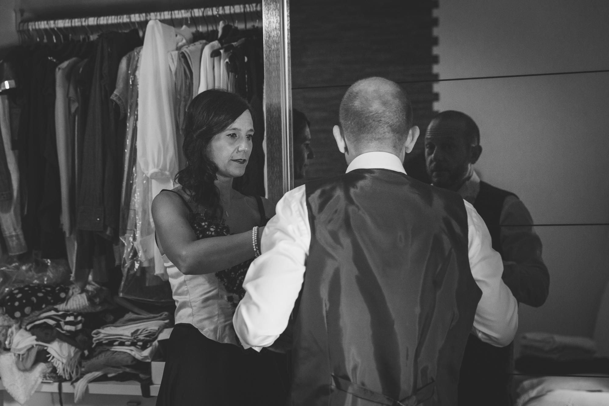 wedding sardinia photographer