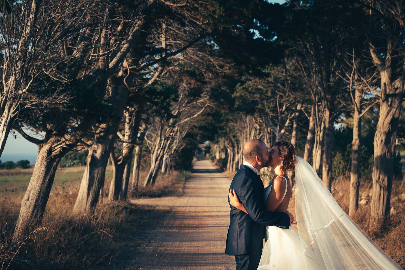 destination wedding sardinia