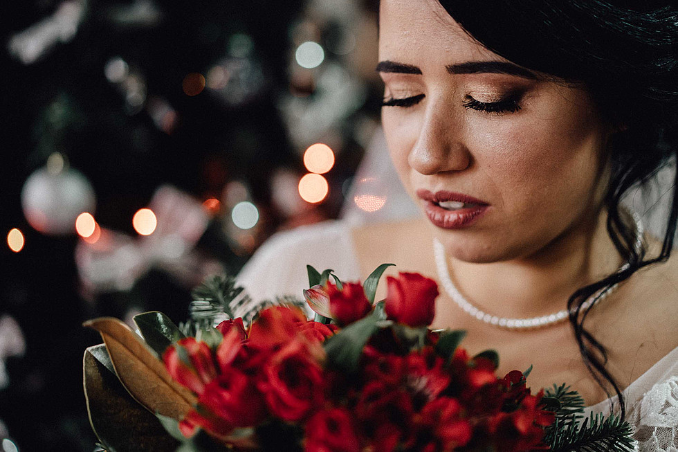 Matrimonio invernale tema Natale_18.jpg