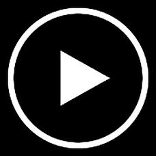 VIDEO MATRIMONIO SARDEGNA