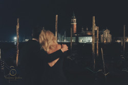 foto Venezia Piazza San Marco