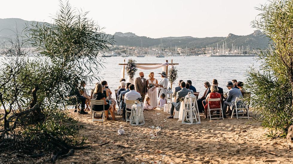 Matrimonio Costa Smeralda.jpg