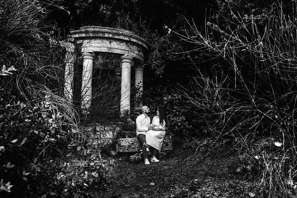 Fotografo Matrimonio Sardegna Foto di coppia in Sardegna | Prematrimoniale romantico nel v