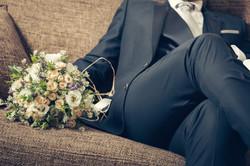 foto matrimonio sassari
