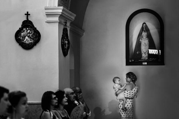 Fotografo matrimonio Porto cervo.jpg