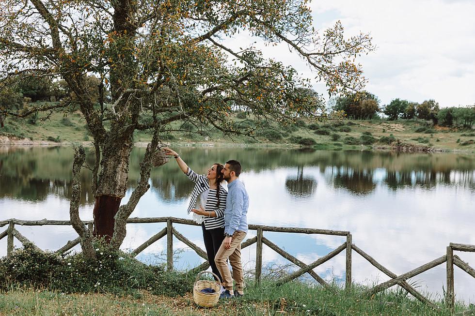 Claudio e Francesca prewedding_2_14.jpg