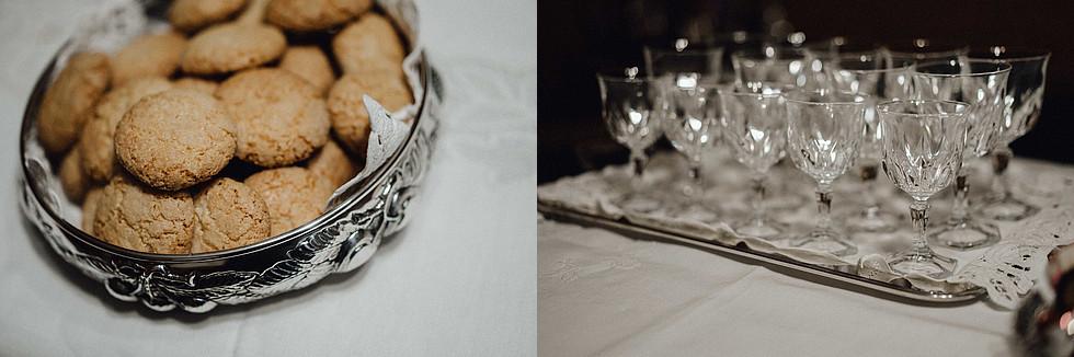 Matrimonio invernale tema Natale_17.jpg