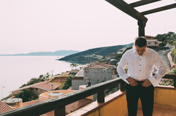Destination wedding Castelsardo