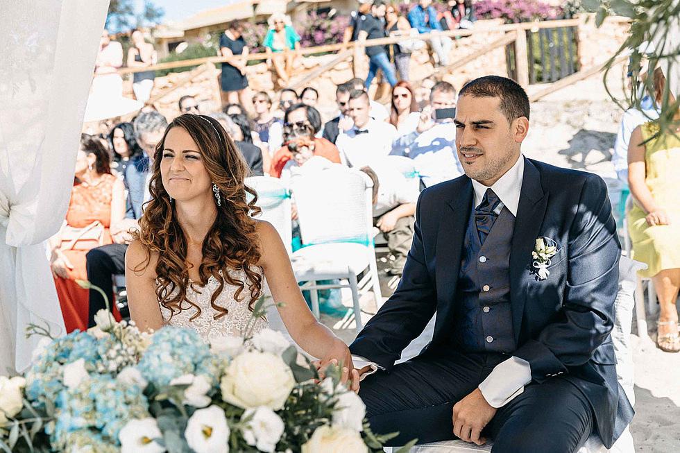 Gabbiano Azzurro Wedding Photographer_43