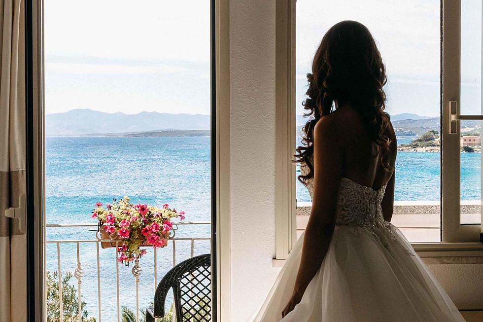 Gabbiano Azzurro Wedding Photographer_29