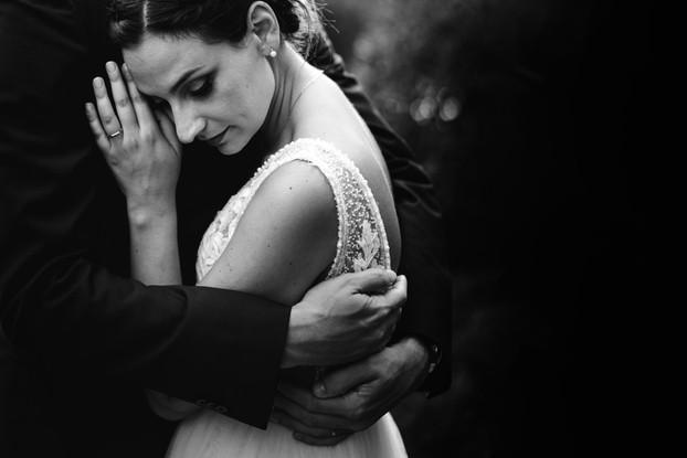 Fotografo matrimonio Porto cervo .jpg