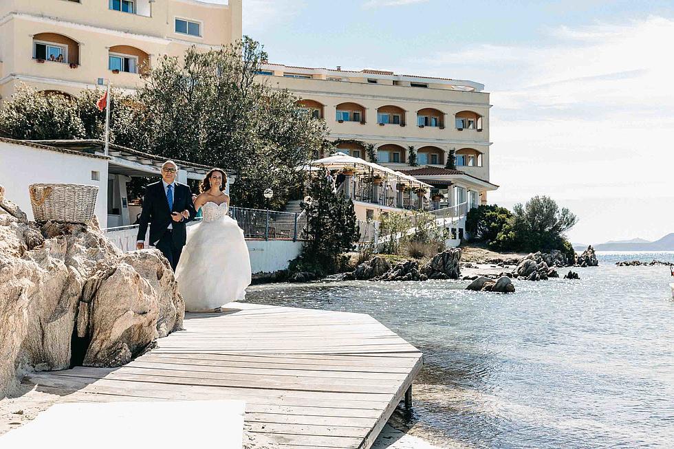 Gabbiano Azzurro Wedding Photographer_36