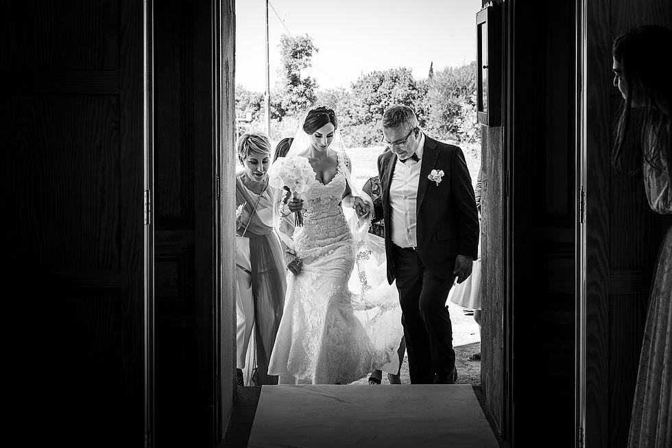 Fotografo matrimonio Sassari, Sardegna_2
