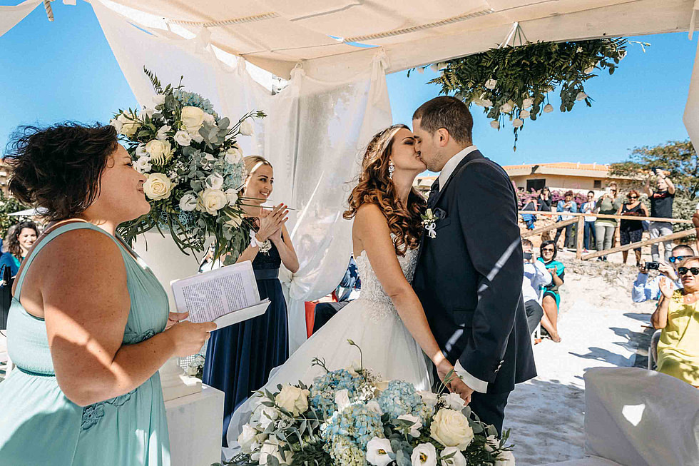 Gabbiano Azzurro Wedding Photographer_48