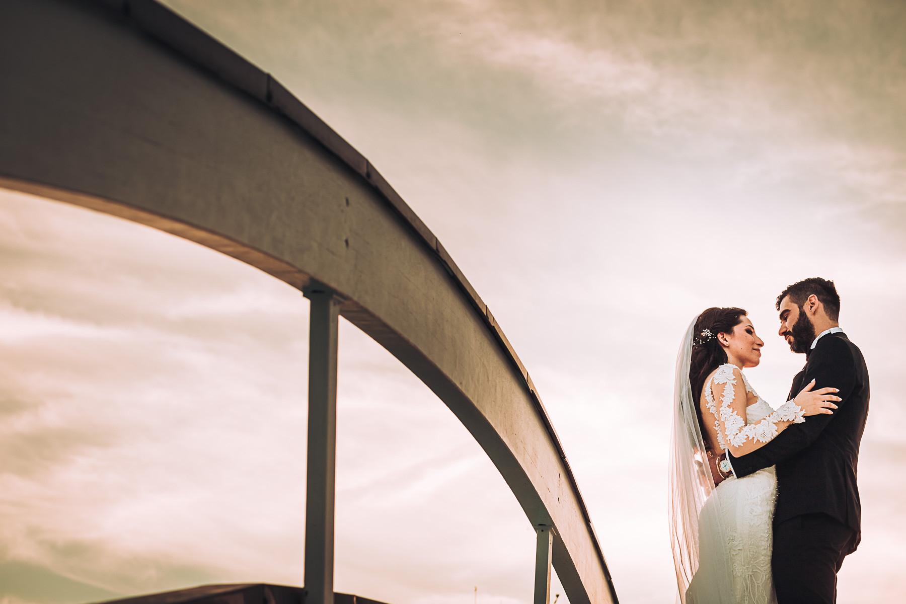 matrimonio Marina Beach Orosei