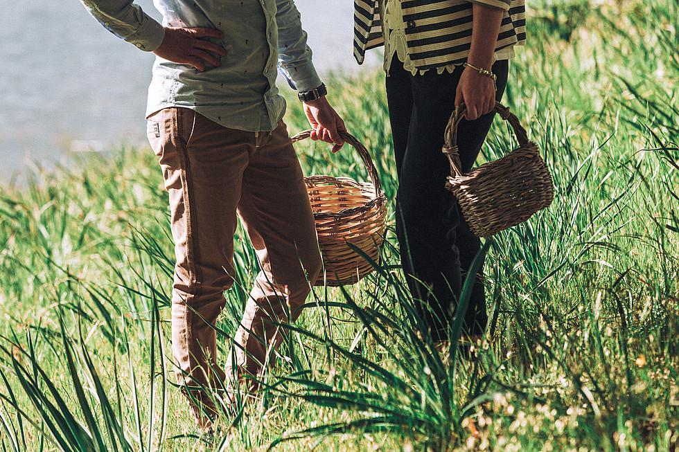 Claudio e Francesca prewedding_2_09.jpg