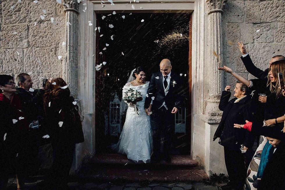 Matrimonio invernale tema Natale_42.jpg