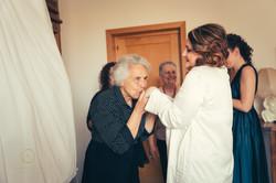fotografia matrimonio Ittiri Sardegn