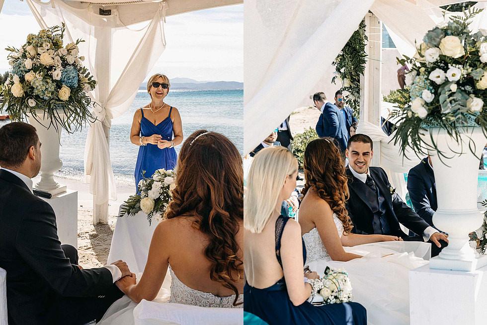 Gabbiano Azzurro Wedding Photographer_46