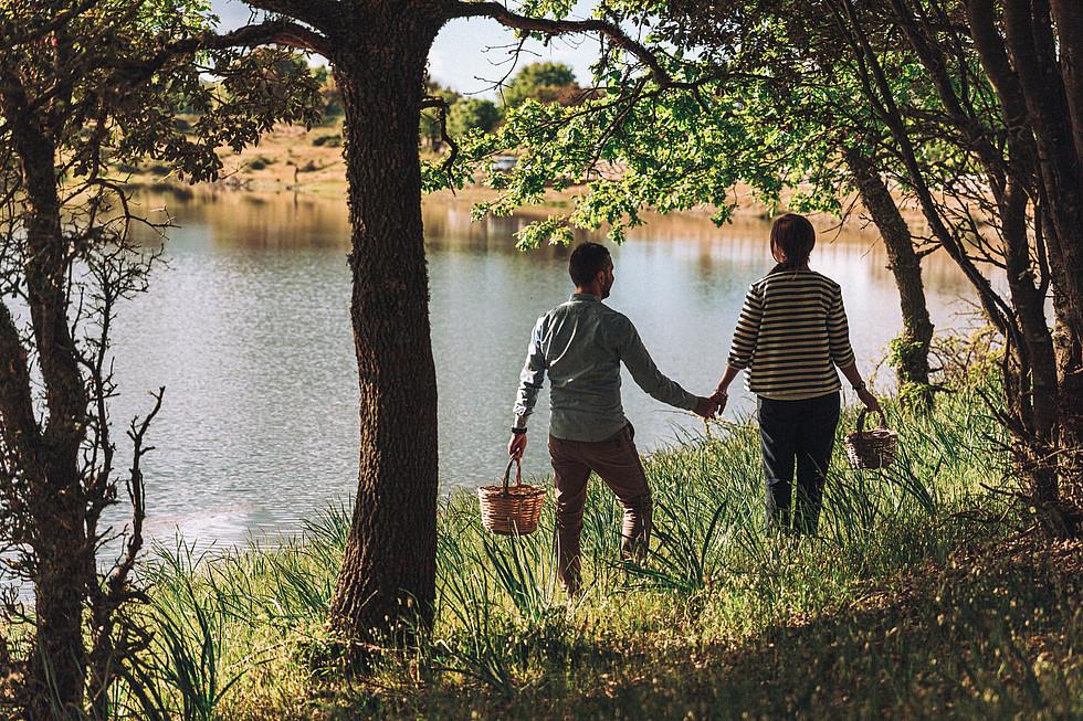 Claudio e Francesca prewedding_2_19.jpg