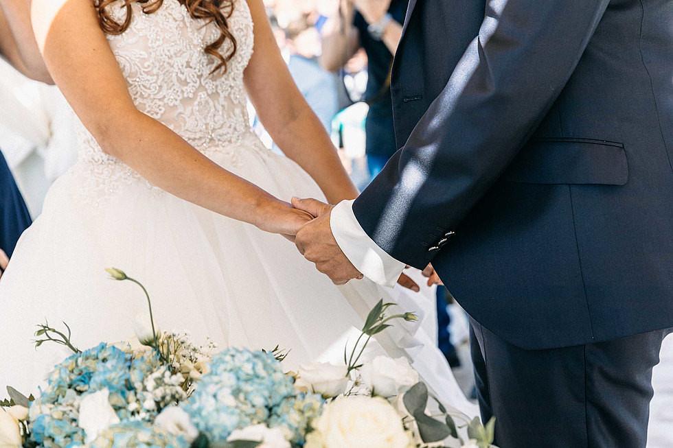 Gabbiano Azzurro Wedding Photographer_47
