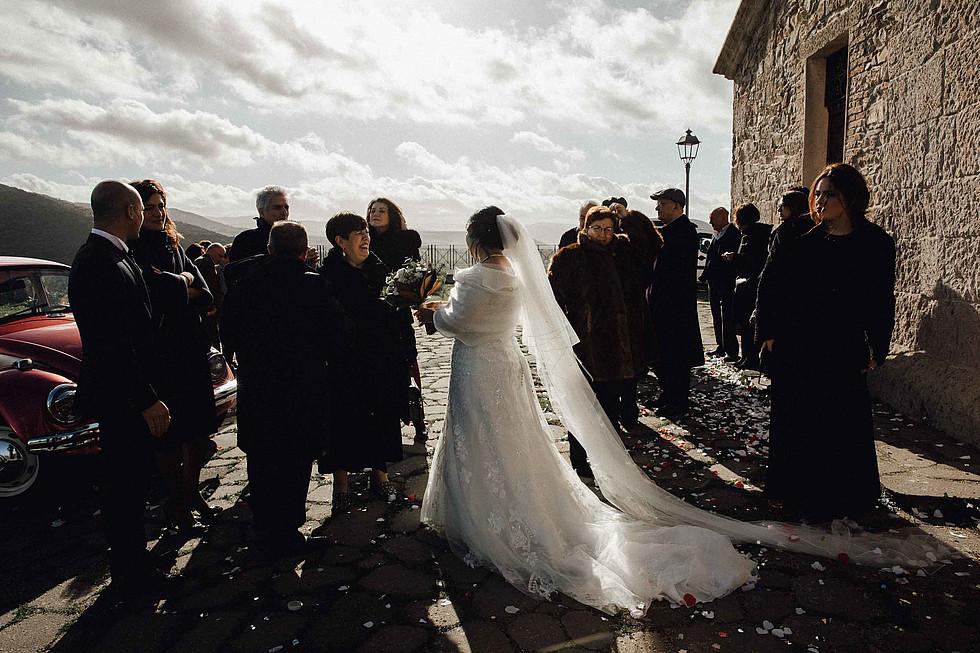 Matrimonio invernale tema Natale_44.jpg