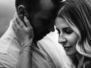 Servizio fotografico di coppia in Svizzera_Fotografo di matrimoni in Svizzera