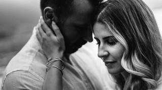 Couple photo shoot in Switzerland_Wedding photographer in Switzerland