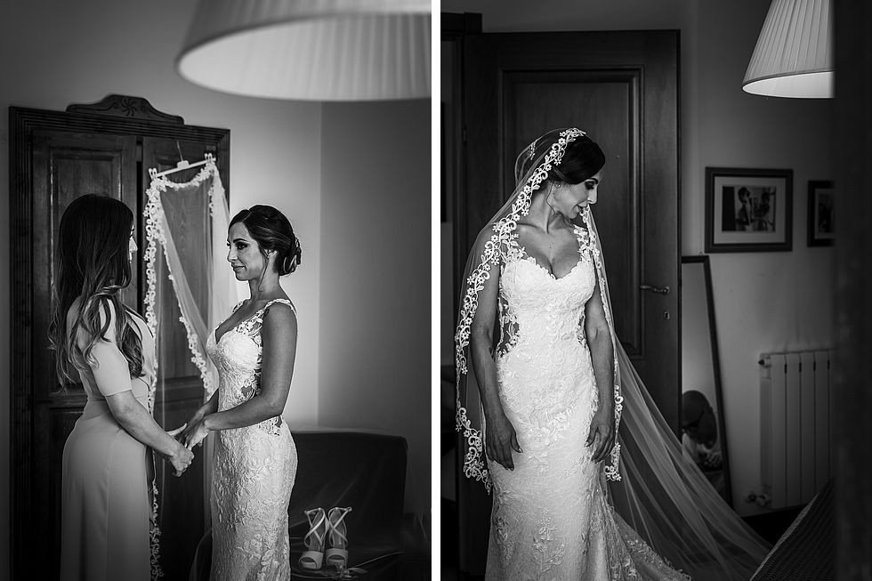 Fotografo matrimonio Sassari, Sardegna_0