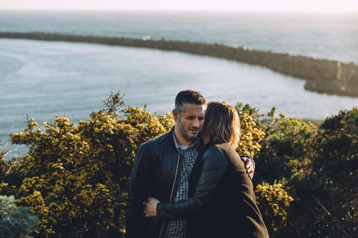 fotografo matrimonio bosa