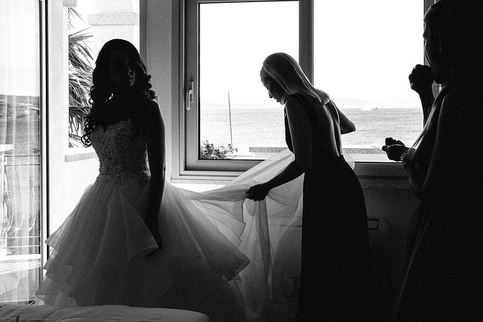 Gabbiano Azzurro Wedding Photographer_25