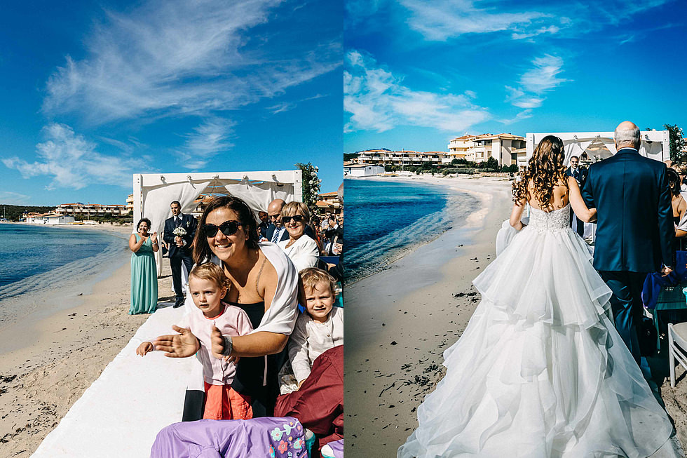 Gabbiano Azzurro Wedding Photographer_37