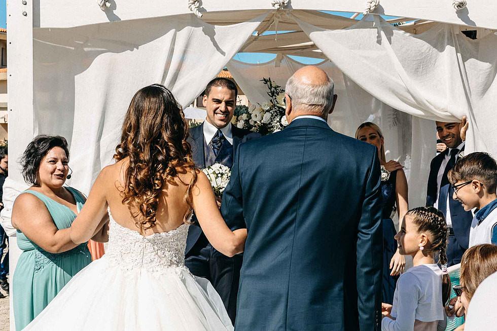 Gabbiano Azzurro Wedding Photographer_38