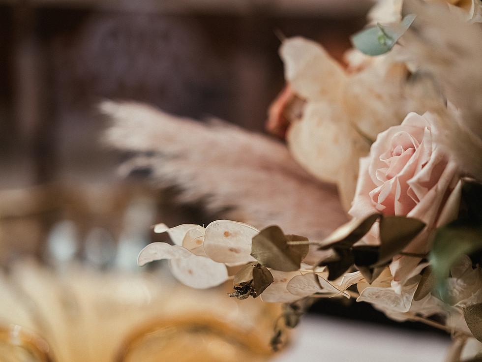 Fotografo matrimonoo Sardegna