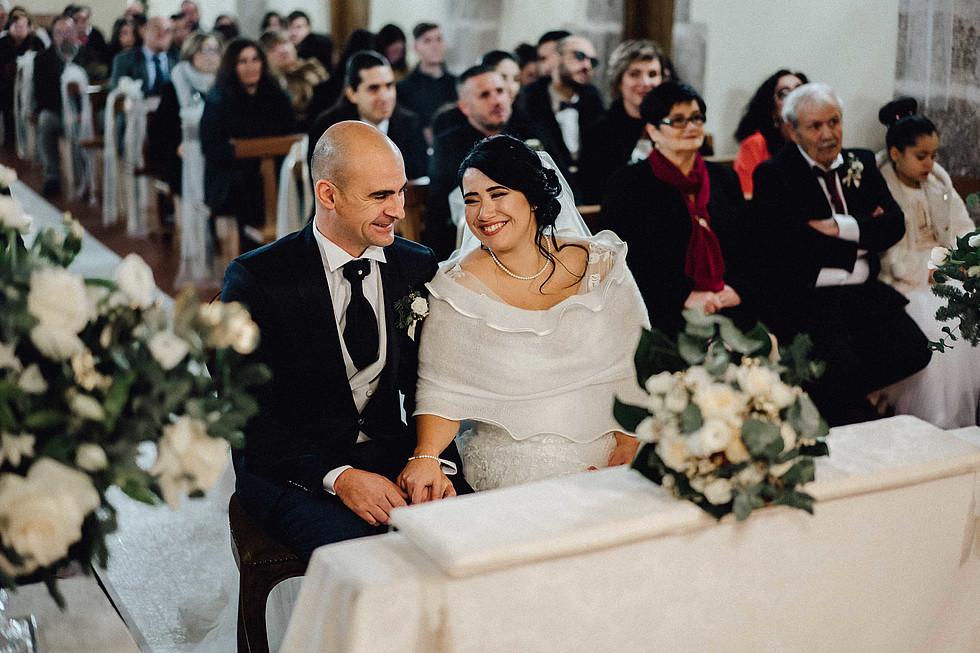Matrimonio invernale tema Natale_32.jpg