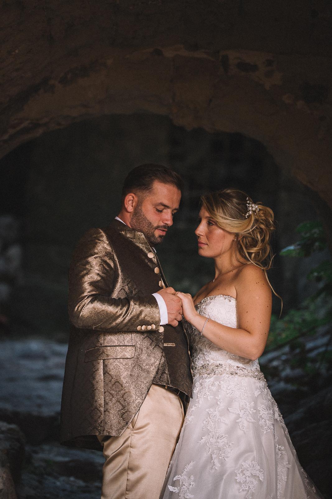 Matrimonio Castelsardo