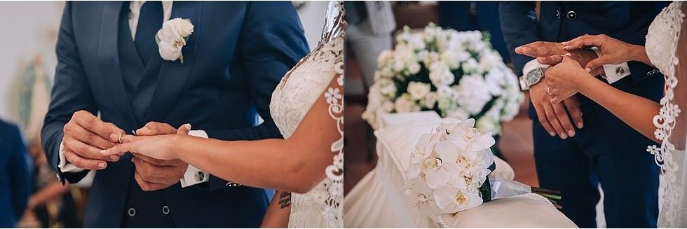 Fotografo matrimonio Sassari, Sardegna_3