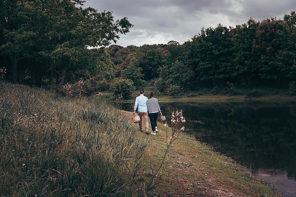 Claudio e Francesca prewedding_2_08.jpg
