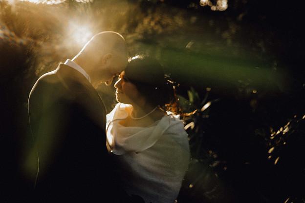 Matrimonio invernale tema Natale_54.jpg