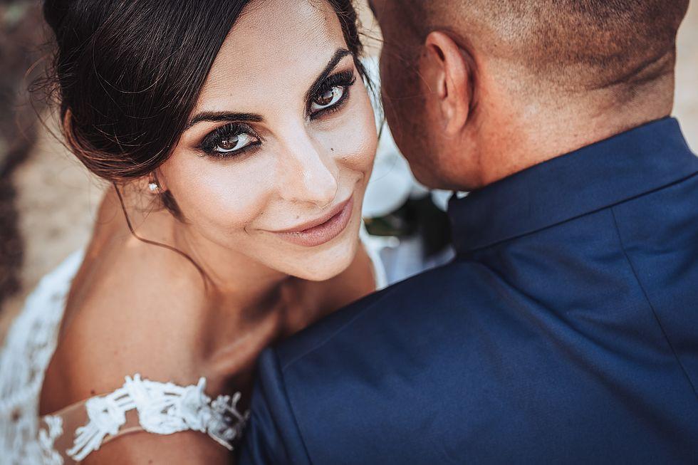 Fotografo matrimonio Sassari, Sardegna_4