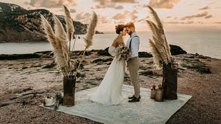 Destination Wedding in Sardinia   Torre di Porticciolo