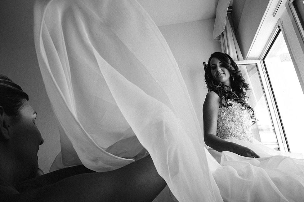 Gabbiano Azzurro Wedding Photographer_26
